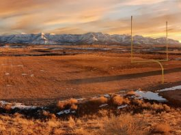 46 Stunning Southwest Panoramas to find on your Road Trip